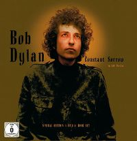 Cover Bob Dylan - Constant Sorrow [DVD]